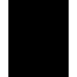 lavanderiacopia
