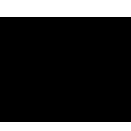 wifi copia